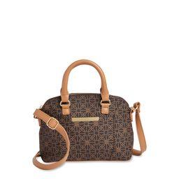 Time and Tru - Classic Canvas Messenger Bag 13 Inch Laptop Shoulder Bag Briefcase For Men Women W... | Walmart (US)