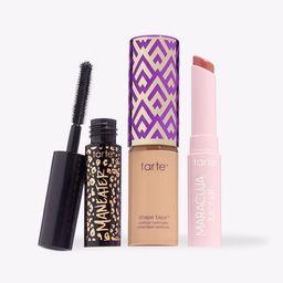 shape tape™ best-sellers set | tarte cosmetics (US)