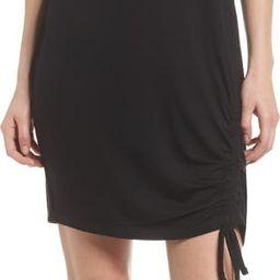 Studio Lite Dress | Nordstrom
