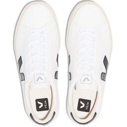 Campo low-top sneakers | Farfetch (UK)