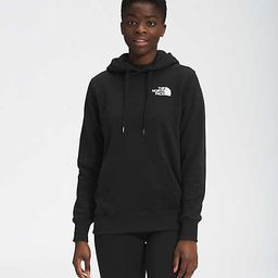 Women's Box NSE Pullover Hoodie | The North Face (US)