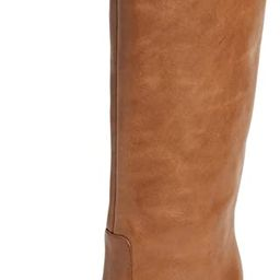Loeffler Randall Women's Goldy Tall Boots   Amazon (US)
