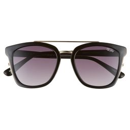 Sweet Dreams 55mm Square Sunglasses | Nordstrom