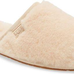 Fluffette Slipper, Fall Loungewear, Cardigan Coat, Camel Cardigan, Camel Coatigan, Lounge Set   Nordstrom