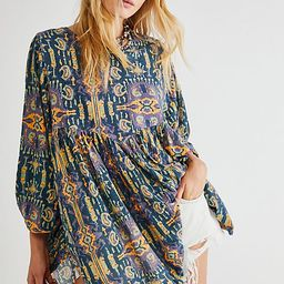 This Is It Tunic | Free People (US)