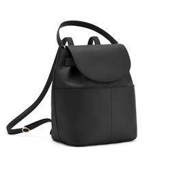Leather Backpack | Cuyana