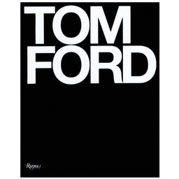TOM FORD   Alice Lane Home Collection