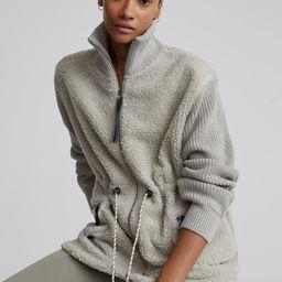 Westwood Jacket | Varley USA