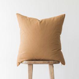Terracotta Basics | Woven Nook