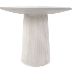 LUCCA SIDE TABLE   Alice Lane Home Collection