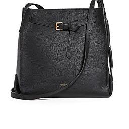 Margot Bucket Bag   Shopbop