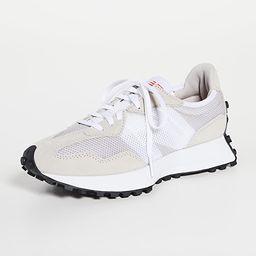 327 Classic Trainer Sneakers   Shopbop
