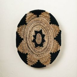 Oval Hanging Wall Décor - Opalhouse™ designed with Jungalow™ | Target