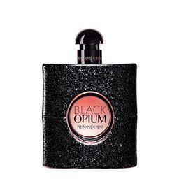BLACK OPIUM EAU DE PARFUM   Yves Saint Laurent Beauty (US)