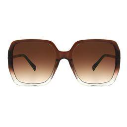 Foster Grant Ladies Square Sunglasses | Walmart (US)