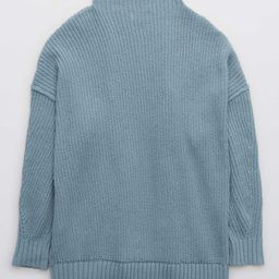 Aerie Chenille Feels Sweater   American Eagle Outfitters (US & CA)
