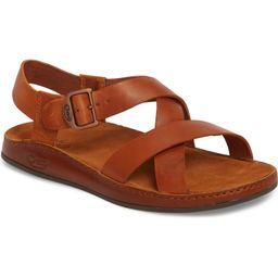 Wayfarer Strappy Sandal | Nordstrom