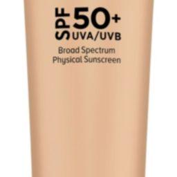 It Cosmetics Bye Bye Foundation Full Coverage Moisturizer with SPF 50+ | Ulta Beauty | Ulta