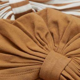 2-pack Cotton Turbans | H&M (US)