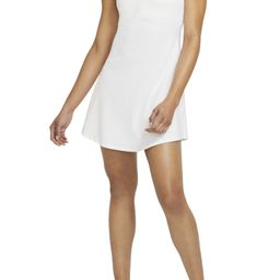 Court Victory Polo Tennis Dress | Nordstrom