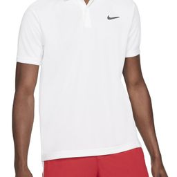 Dri-FIT Victory Tennis Polo | Nordstrom
