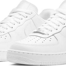 Air Force 1 Sneaker | Nordstrom
