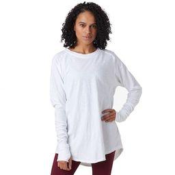 Arden Long-Sleeve T-Shirt - Women's | Backcountry