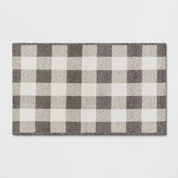 Target/Home/Home Decor/Rugs/Accent Rugs   Target