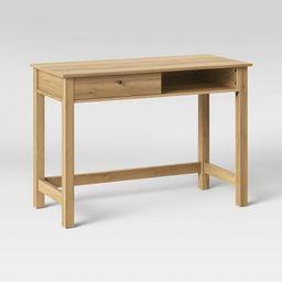 Agoura Hills Desk - Threshold™   Target
