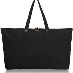 Voyageur Just In Case® Packable Nylon Tote   Nordstrom