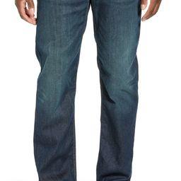 514™ Straight Leg Jeans | Nordstrom | Nordstrom
