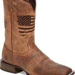 Circuit Patriot Cowboy Boot | Nordstrom | Nordstrom