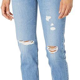 Levi's Women's Premium 501 Original Fit Jeans   Amazon (US)
