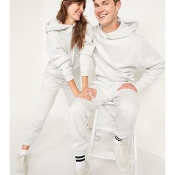 Gender-Neutral Sweatpants for Adults   Old Navy (US)