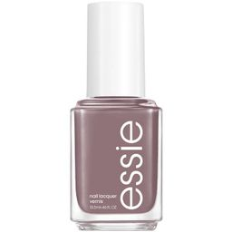 essie Limited Edition Fall 2021 Nail Polish Collection - 0.46 fl oz | Target