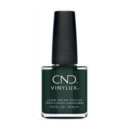CND VINYLUX Long Wear Nail Polish - 0.5 fl oz | Target
