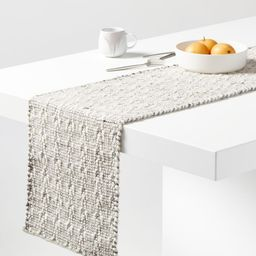 """Ander 90"""" Table Runner + Reviews 