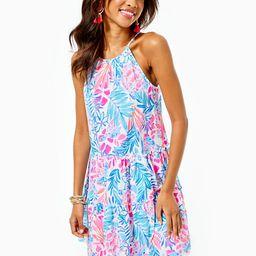 Evalyn Swing Dress | Lilly Pulitzer