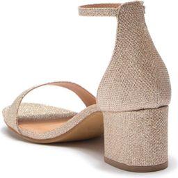 Darcie Ankle Strap Sandal | Nordstrom Rack