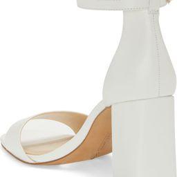 Winderly Ankle Strap Sandal | Nordstrom Rack