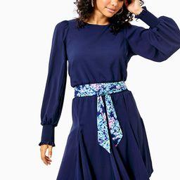 Lorella Stretch Dress | Lilly Pulitzer