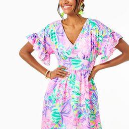 Blaire Stretch Dress | Lilly Pulitzer