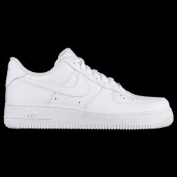 Nike Air Force 1 07 LE Low   Foot Locker (US)