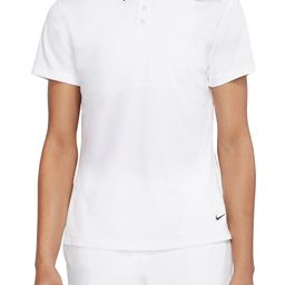 Nike Dry Victory Polo | Nordstrom