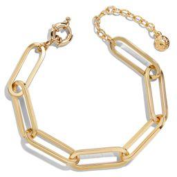 Hera Link Bracelet | Nordstrom