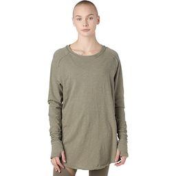 Arden Long-Sleeve T-Shirt - Women's   Backcountry