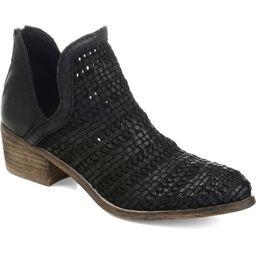 Journee Signature Women's Dakota Booties & Reviews - Boots - Shoes - Macy's | Macys (US)
