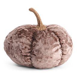 9in Velvet Pumpkin   Fall Decor   Marshalls   Marshalls