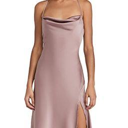 Gaia Dress | Shopbop
