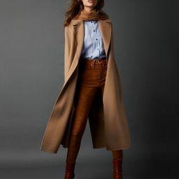 Max Mara                                                                Max Mara Coat, Good Ameri... | Bloomingdale's (US)